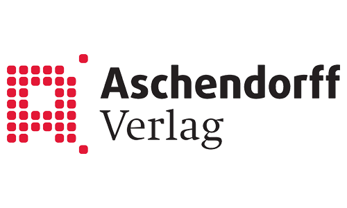 Aschendorff